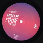 Hollie Cook In Dub
