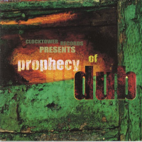 Prophecy Of Dub