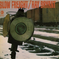 Slow Freight