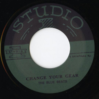 Change Your Gear -7