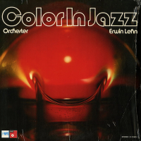 Color In Jazz