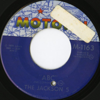 ABC / The Young Folks -7