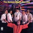 The Bennito Sextet Plus One
