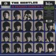 A Hard Day's Night (180g)