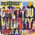 Don't You Worry 'Bout A Thing -12