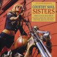 Women In Country Music 1952-78