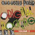 Original Rockers Volume 2