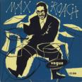 A Session With Max Roach -10