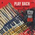 Play Bach no1