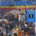 Culture Clash In New York City - Record A -2LP