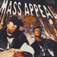 Mass Appeal -12