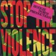 Stop The Violence -12