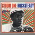 Rocksteady ,Soul and Early Reggae at Studio One -CD