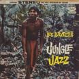 Jungle Jazz