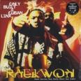 Only Built 4 Cuban Linx -2LP
