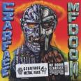 Czarface Meets MF Doom