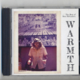 The Best of Don McCaslin's WARMTH -CD