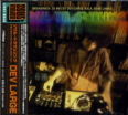Soul Traveling -MIXCD