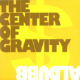 The Center Of Gravity -10
