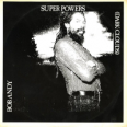 Super Powers (Dark Clouds) -12