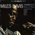 Kind Of Blue (180g)