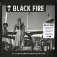 Soul Love Now:The Black Fire Records Story 1975-1993 -2LP