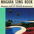 Niagara Song Book