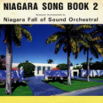 Niagara Song Book 2