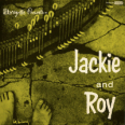 Storyville Presents Jackie And Roy