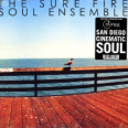 The Sure Fire Soul Ensemble (2015)