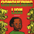 Conquering Lion -Expanded Edition -2LP