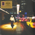Buena Vista Social Club At Carnegie Hall -2LP