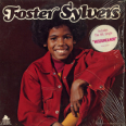 Foster Sylvers (1973)