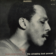 The Amazing Bud Powell Volume 1