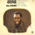 Charles Tolliver And His All Stars