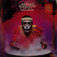 Witch Doctor -2LP