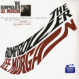 The Rumproller (4199) (Blue Note 75th Anniversary Edition)