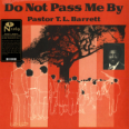 Do Not Pass Me By Vol.1