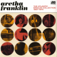 The Atlantic Singles Collection -2LP