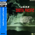 Jazz South Pacific