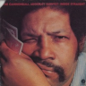 Cannonball Adderley/Inside Straight