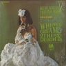 Herb Alpert & The Tijuana Brass/Whipped Cream & Other Delights