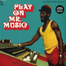Lee Perry/Play On Mr. Music