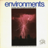 Environments/disc 4