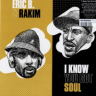 Eric B. & Rakim/I Know You Got Soul -7