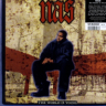 Nas/The World Is Yours -7