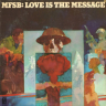 MFSB/Love Is The Message