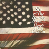 Sly & The Family Stone/There's A Riot Goin' On