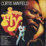 Curtiss Mayfield/Supefly