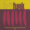 V.A./ Brit Funk Volume One/Light Of The World, Black Slate etc